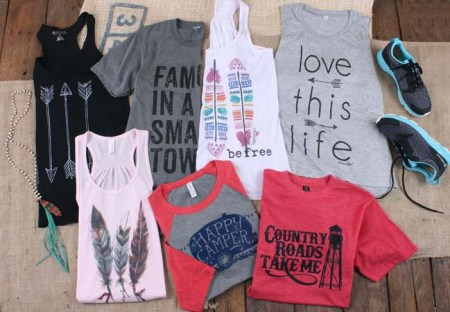 graphic_tees