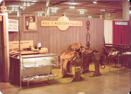 first-booth_1976