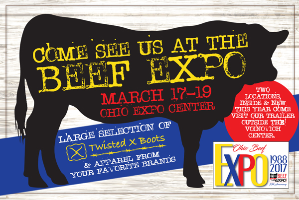 BeefExpo031517_EMAIL.jpg