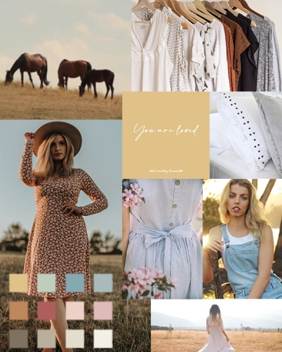 Country-Grace-Mood-Board